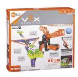 Ensemble VEX Robotics Crossfire et Switchgrip | Hex Bugsnull