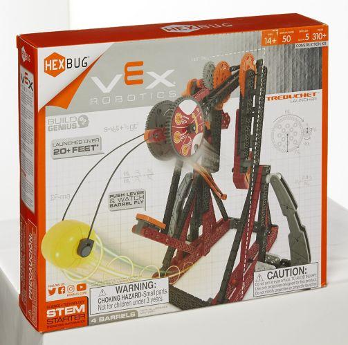 VEX Robotics Barrel Sling par HEXBUG Image de l'article