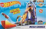 Hot Wheels® Ultimate Series Mega Garage | Hot Wheelsnull