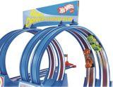 Coffret piste Spirale Sensations fortes Hot Wheels | Hot Wheelsnull