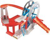 Garage Hot Wheels Retro Turbo | Hot Wheelsnull