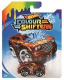 Véhicules Hot Wheels Color Shifters, assortis | Hot Wheelsnull