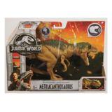 Jurassic World Roarivores™ Dinosaur Action Figure, Assorted | Jurassic Worldnull