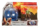 Jurassic World Story Pack, Assorted | Jurassic Worldnull
