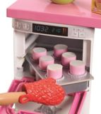 Barbie® Bakery Chef Doll & Playset | Barbienull