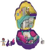 Polly Pocket™ Pocket World, Assorted | Polly Pocketnull