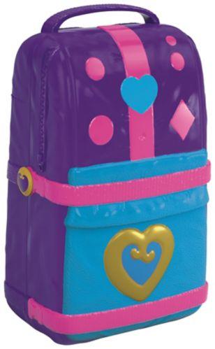 Coffret Fête Dansante Polly Pocket, choix variés Image de l'article
