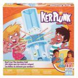 Mattel Kerplunk® Game | Mattel Gamesnull