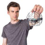 Drone supernova Air Hogs | Air Hogsnull