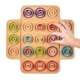 Otrio Board Game | Vendor Brandnull