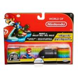 Nintendo Mario Kart Tape Racers, 2-pk | Nintendonull