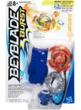 Ensemble toupie de départ Beyblade Burst Evolution, choix variés   Beybladesnull