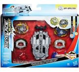 Beyblade Burst Evolution Spin Shifter Power Pack | Beybladesnull