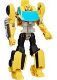 Figurines articulées Transformers Generations, choix varié | Transformersnull