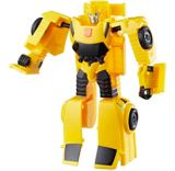 Transformers Action Figures, Assorted | Transformersnull