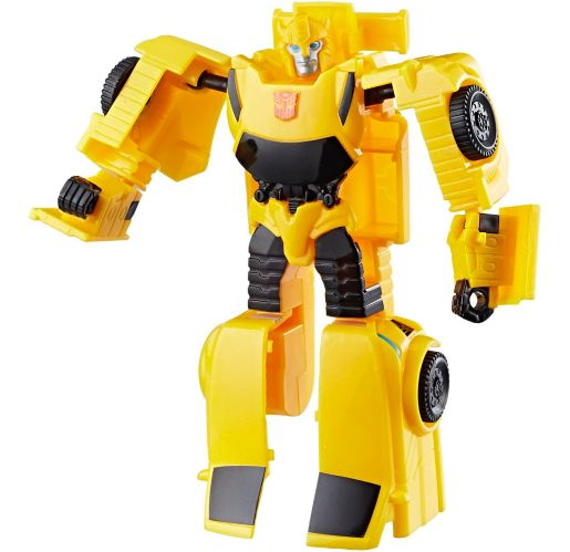 Transformers Action Figures, Assorted Product image