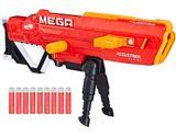 NERF N-Strike Mega AccuStrike Series Thunderhawk | NERFnull