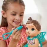 Baby Alive Face Paint Fairy, Assorted | Baby Alivenull