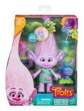 Gia Grooves et bébé Troll DreamWorks Trolls | Trollsnull