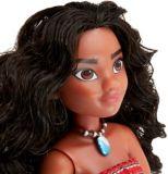 Disney Moana of Oceania Adventure Figure | Disney Princessnull