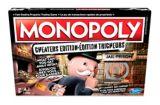 Hasbro Monopoly Cheaters Edition Game | Hasbro Gamesnull