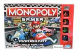 Hasbro Monopoly Gamer Mario Kart Game | Hasbro Gamesnull