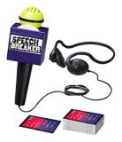 Hasbro Speech Breaker Game | Hasbro Gamesnull