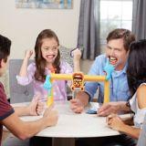Jeu Hasbro Mâche Mots Le duel, anglais  | Hasbro Gamesnull