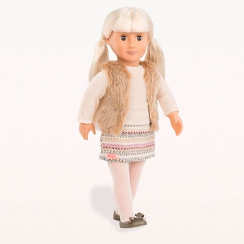 Our Generation Doll, Aria Product image