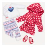 Our Generation Doll Deluxe Outfit, Assorted, 18-in | Our Generationnull