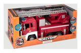 Driven Trucks, Assorted | Drivennull