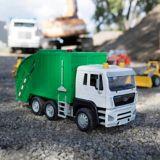 Camions Driven, choix varié | Drivennull