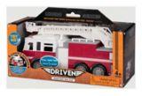 Minicamions Driven Micro Series, choix varié | Drivennull