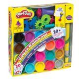 Play-Doh Rainbow Set | Play-Dohnull