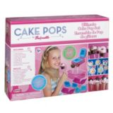 Bakerella Cake Pop Set | Bakerellanull