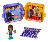 LEGO® Friends Andrea's Play Cube - 41400 | Legonull