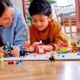 LEGO® Classic Windows of Creativity - 11004 | Legonull
