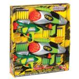 Tek Value Pack | Buzz Bee Toysnull