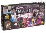 Trousse de magie Fantasma | Alexnull