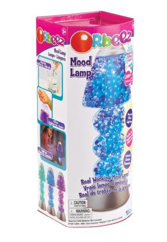 Orbeez Mood Lamp Product image