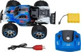R/C 1:16 High Speed Racing Car, Assorted | Gravitynull