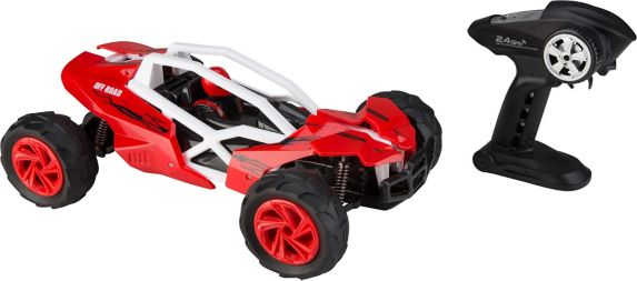 R/C 1:10 Monster Buggy Product image
