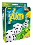 Yum Collector's Edition Game, French