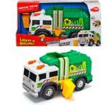 Véhicules de construction Dickie Toys Medium Action Series, choix varié | DICKIE TOYnull