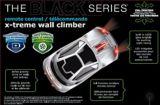 Véhicule téléguidé X-Treme Wall Climber