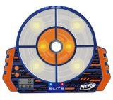 NERF N-Strike Elite Digital Target | NERFnull