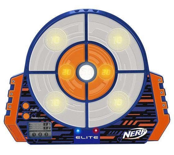 NERF N-Strike Elite Digital Target Product image