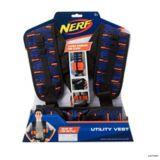 Veste tout usage NERF N-Strike Elite | NERFnull