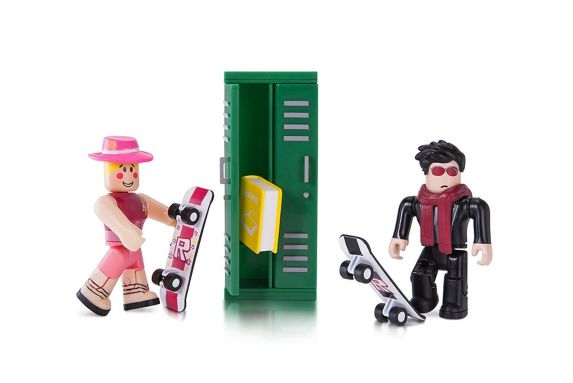 Roblox Series Game Pack, Assorted Product image