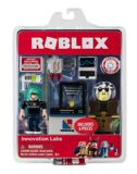 Roblox Series Game Pack, Assorted | Robloxnull